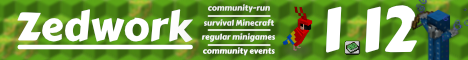Zedwork Latest Version Server