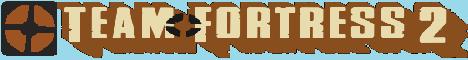 Mine Fortress 2