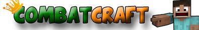 CombatCraft Network 1.8.x