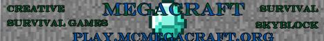 MegaCraft 1.5.1