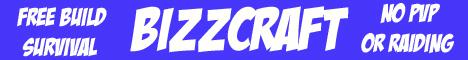 Bizzcraft