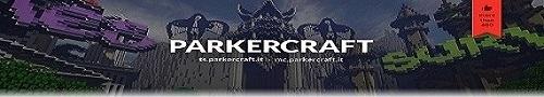 Parkercraft