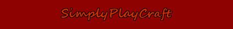 SimplyPlayCraft