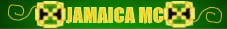 JamaicaMC