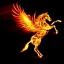 PegasusCraft