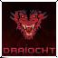Draiocht