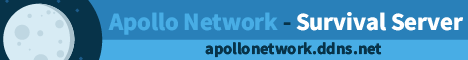 Apollo Network