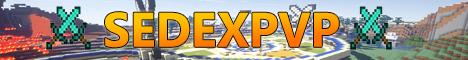 SedexPVP - Factions - Kits