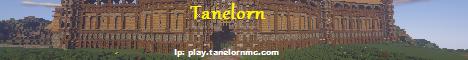 Tanelorn