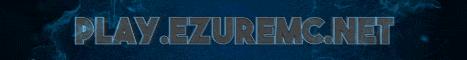 EzureMC