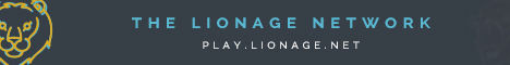 The Lionage Network