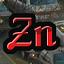 [Zombie Nation] [1.6.4] [CDO 1.1.4]