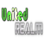 United Realm