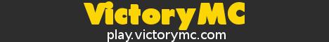 VictoryMC[1.8-1.12]