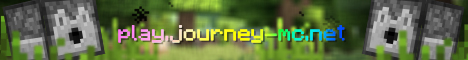 Journey Survival | Towns Server