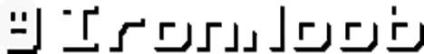 IronNoob Minecraft