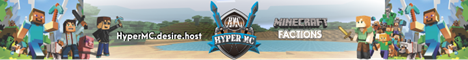 Hyper MC