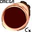 Omeiga, fook It Dood Cx