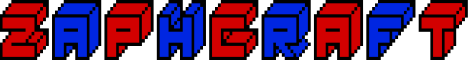 ZaphCraft